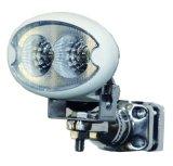 No.10252 LED-6W P