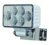 No.10261 LED-18W SP