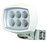 No.10262 LED-18W HP