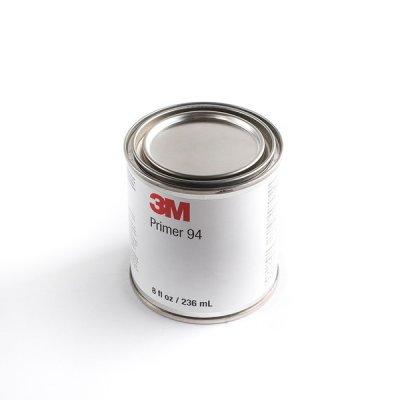 画像1: No.4505 3M社製 94テーププライマー(88oz/236.5ml)