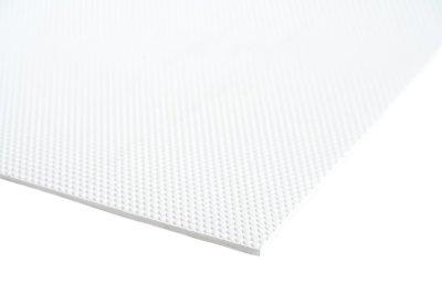 画像1: SeaDek DIY用シート ホワイト エンボス 3mm
