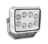 No.10273 LED-80 SQ