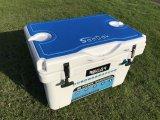 SeaDek リガーハードクーラー 35L